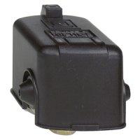 SCHNEIDER FYG22 | FYG-Druckschalter - einstellbare...