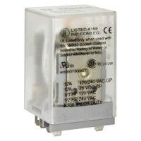 SCHNEIDER 8501KUD12M1P14V53 | RELAIS 240 V AC 10 AMP TYP...