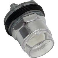 SCHNEIDER 9001K1L | Leuchtdrucktaster Ø 30, rund,...