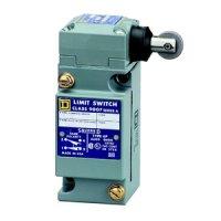 SCHNEIDER 9007C54F | 9007 Positionsschalter, 1 S/Ö.,...