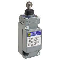 SCHNEIDER 9007C62DM11 | 9007C Positionsschalter - 2 NO/NC...
