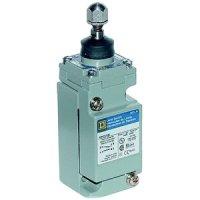 SCHNEIDER 9007C62ED | 9007 Positionsschalter 600 V 10 A C...