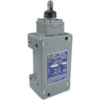 SCHNEIDER 9007CR53D | 9007 Positionsschalter...