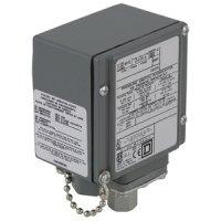 SCHNEIDER 9012GAW2 | 9012 Druckschalter, einstellbare...