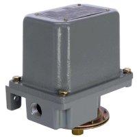 SCHNEIDER 9012GCR1 | Druckschalter 9012G - einstellbare...