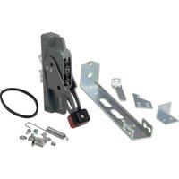 SCHNEIDER 9422A1 | Griffvorrichtung, 6 inch Griff