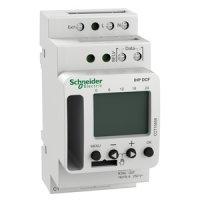 SCHNEIDER CCT15858 | Digitale Zeitschaltuhr IHP DCF,...