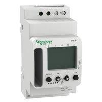 SCHNEIDER CCT15441 | Digitale Zeitschaltuhr IHP