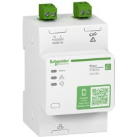 SCHNEIDER EER31800 | Wiser IP Modul, 230V AC, Wireless...
