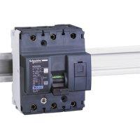 SCHNEIDER 18633 | Leistungsschalter NG125N, 3P, 16A,...