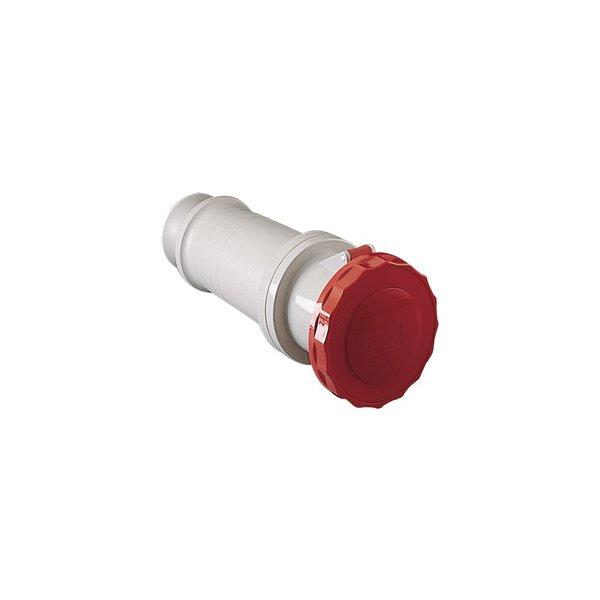 SCHNEIDER 81495 | Kupplung, 125A, 3p+N+E, 380-415 V AC, IP67