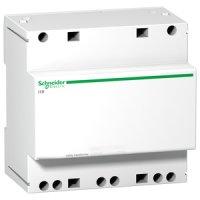 SCHNEIDER A9A15220 | Sicherheitstransformator iTR, 230V...