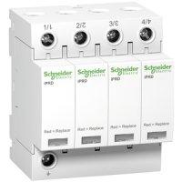SCHNEIDER A9L08400 | Überspannungsableiter iPRD8,...