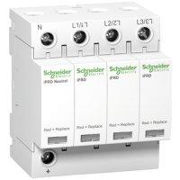 SCHNEIDER A9L08600 | Überspannungsabl. iPRD8, Typ 3,...