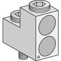 SCHNEIDER AL600LF52K3 | Leistungsschalter-Kit mit...
