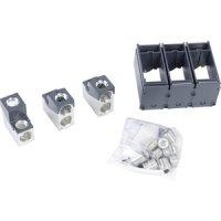 SCHNEIDER CU600LS52K3 | Leistungsschalter-Kit...