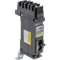 SCHNEIDER FY14030A | FA/LA Leistungsschalter I-Line 30A...