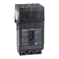 SCHNEIDER HDA36015 | Kompaktleistungsschalter 600V 15A