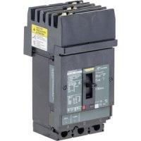 SCHNEIDER HJA36080 | Leistungsschalter PowerPact H...