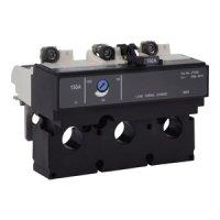 SCHNEIDER JT3150 | 3P 600V 175A J-Rahmen...