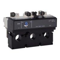 SCHNEIDER JT3250 | 3P 600V 250A J-Rahmen...