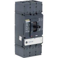 SCHNEIDER LDL36600U31X | Leistungsschalter PowerPact L,...