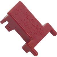 SCHNEIDER QOULFSC1 | Leistungsschalter-Fingerschutzabdeckung