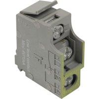 SCHNEIDER S29452 | PowerPact OF/SD/SDE Hilfsschalter in...