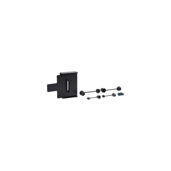 SCHNEIDER S32631   Kipphebelverriegelungseinrichtung Leistungsschalter