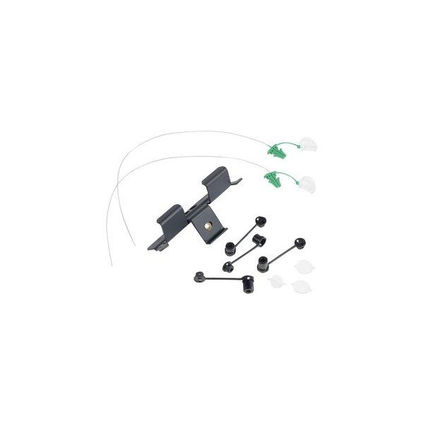 SCHNEIDER S33996 | Leistungsschalter, Kippschalter-Sperrvorrichtung