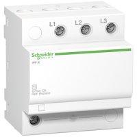 SCHNEIDER A9L15582 | Überspannungsableiter iPF K 40,...