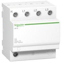SCHNEIDER A9L15688 | Überspannungsableiter iPF K 40,...
