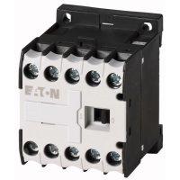 Eaton 021889 | DILER-22(220V50/60HZ)
