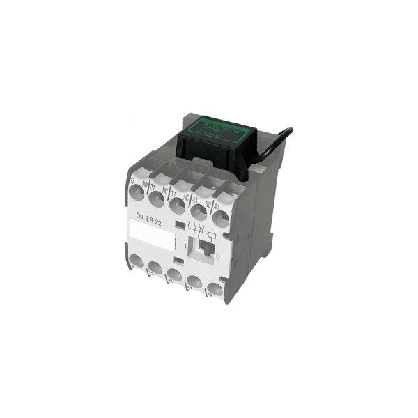 21054 - Moeller Schaltgerätentstörmodul