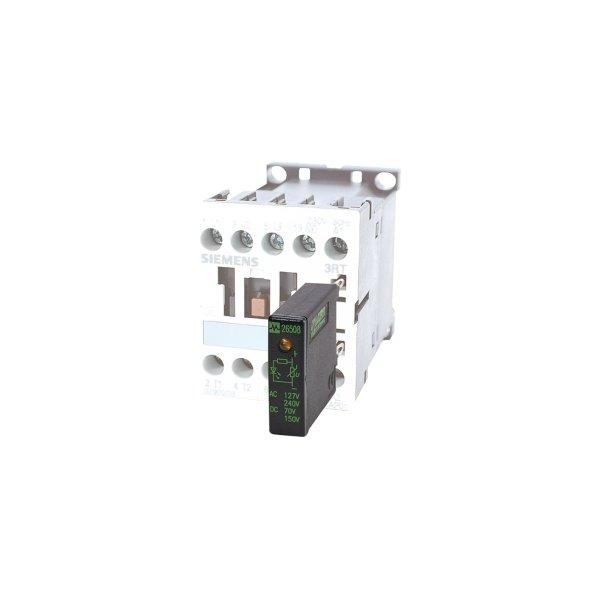 21202 - Siemens Schaltgerätentstörmodul