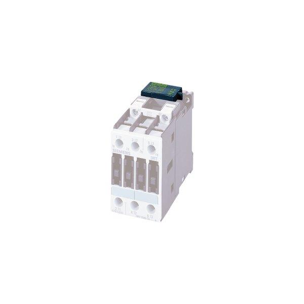 21210 - Siemens Schaltgerätentstörmodul