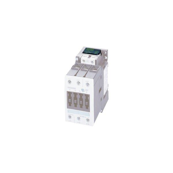 21215 - Entstörmodul für Siemens-Schaltgerät