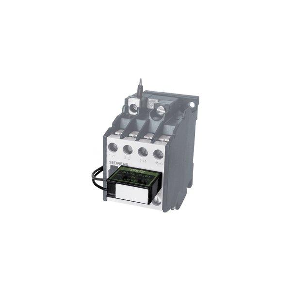 22052 - Siemens Schaltgerätentstörmodul