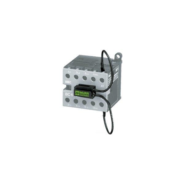 26079 - ABB Schaltgerätentstörmodul