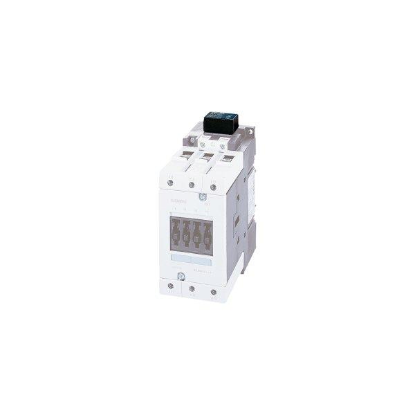 26521 - Entstörmodul für Siemens-Schaltgerät