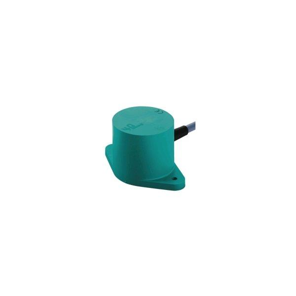 Pepperl+Fuchs 004412 | Induktiver Sensor NJ25-50-E2