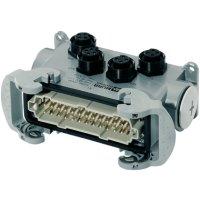 27680 - Power Distributor PD4 7/8 4-polig