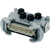 27681 - Power Distributor PD4 7/8 5 polig