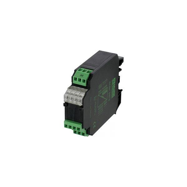 50015 - AMS 4-10/44-2 Optokopplermodul
