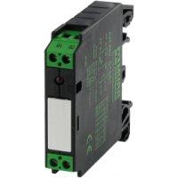 50030 - AMMS 20-47/1 Optokopplermodul