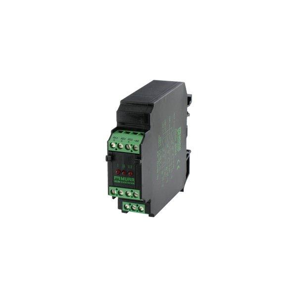 50043 - AMS 3-10/44-2 Optokopplermodul