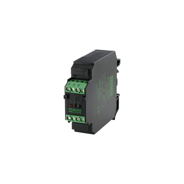 50044 - AMS 10-43/5 Optokopplermodul