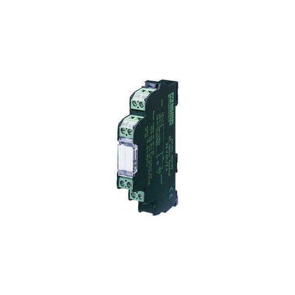50140 - DC-Motor Wendeschalter