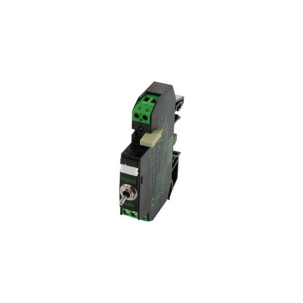 51101 - RMMDH-AK 11/24 mit Kippschalter