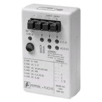 Pepperl+Fuchs 000014   Sensor-Tester 1-1350